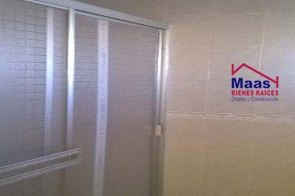 Foto de casa en venta en  , unidad, chihuahua, chihuahua, 2630103 No. 05
