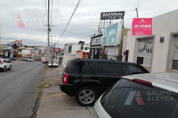 Foto de local en venta en  , unidad chihuahua, chihuahua, chihuahua, 10013305 No. 02
