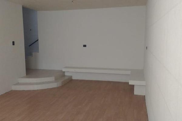 Foto de casa en venta en  , chihuahua i, chihuahua, chihuahua, 8098158 No. 13