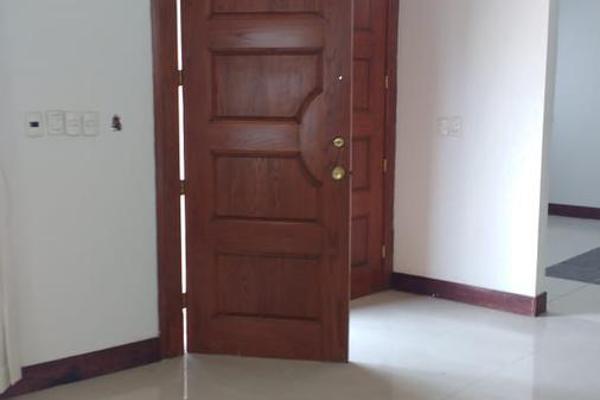 Foto de casa en venta en  , chihuahua i, chihuahua, chihuahua, 8098158 No. 25
