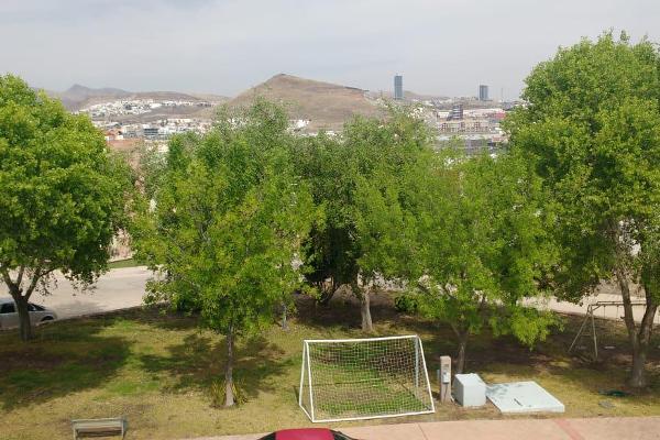 Foto de casa en venta en  , chihuahua i, chihuahua, chihuahua, 8098158 No. 29