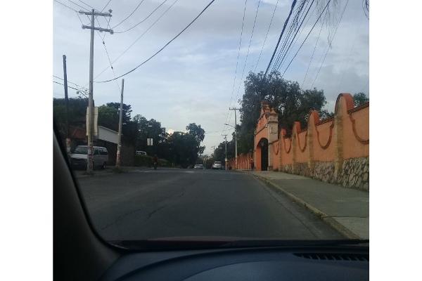 Foto de bodega en renta en  , unidad comercial heliplaza, naucalpan de juárez, méxico, 5921163 No. 05