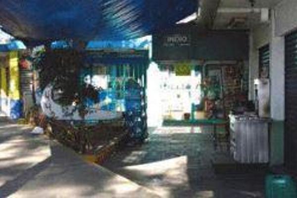 Foto de local en venta en  , unidad cuitlahuac, azcapotzalco, df / cdmx, 12829837 No. 02