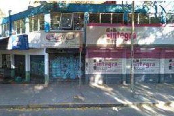 Foto de local en venta en  , unidad cuitlahuac, azcapotzalco, df / cdmx, 12829837 No. 04