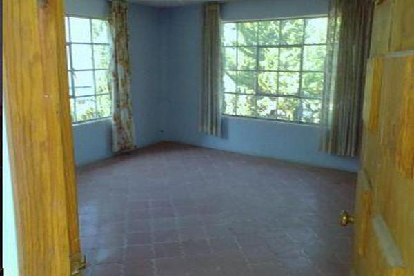 Foto de casa en venta en  , unidad familiar c.t.c. de jaltenco, zumpango, méxico, 8367550 No. 03