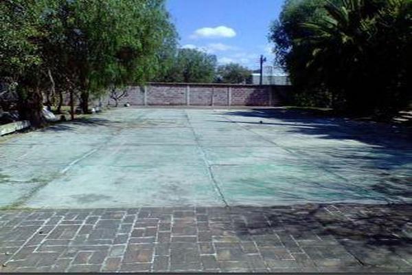 Foto de casa en venta en  , unidad familiar c.t.c. de jaltenco, zumpango, méxico, 8367550 No. 06