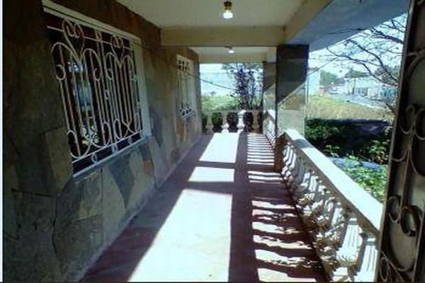 Foto de casa en venta en  , unidad familiar c.t.c. de jaltenco, zumpango, méxico, 8367550 No. 10