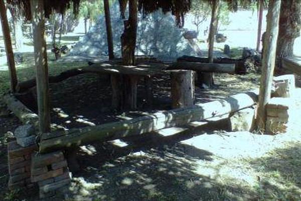 Foto de casa en venta en  , unidad familiar c.t.c. de jaltenco, zumpango, méxico, 8367550 No. 14