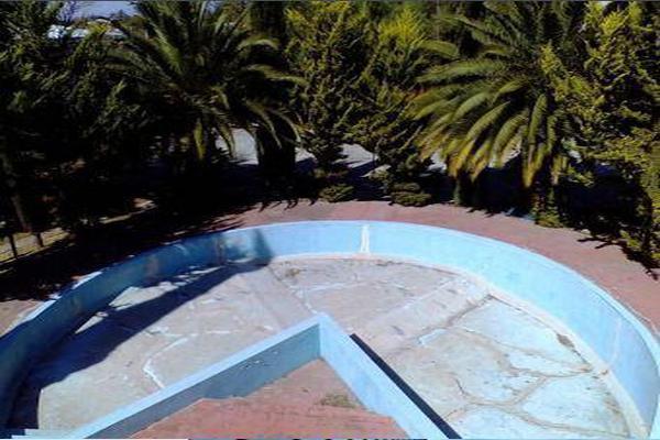 Foto de casa en venta en  , unidad familiar c.t.c. de jaltenco, zumpango, méxico, 8367550 No. 15