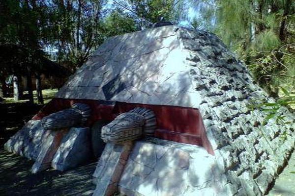 Foto de casa en venta en  , unidad familiar c.t.c. de jaltenco, zumpango, méxico, 8367550 No. 17
