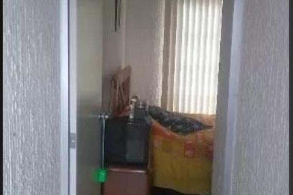 Foto de casa en venta en  , unidad familiar c.t.c. de zumpango, zumpango, méxico, 11693733 No. 07
