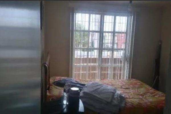Foto de casa en venta en  , unidad familiar c.t.c. de zumpango, zumpango, méxico, 11693733 No. 10