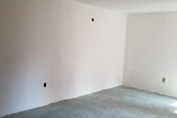 Foto de departamento en venta en unidad habitacional infonavit alta progreso infonavit 96, alta progreso, acapulco de juárez, guerrero, 8843580 No. 04
