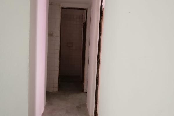 Foto de departamento en venta en unidad habitacional infonavit alta progreso infonavit 96, alta progreso, acapulco de juárez, guerrero, 8843580 No. 05