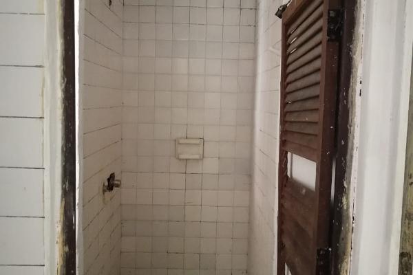 Foto de departamento en venta en unidad habitacional infonavit alta progreso infonavit 96, alta progreso, acapulco de juárez, guerrero, 8843580 No. 06