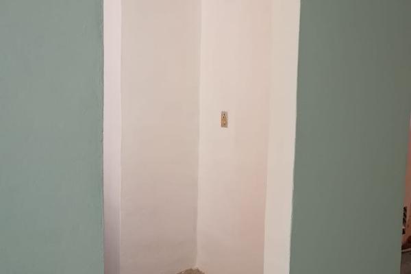 Foto de departamento en venta en unidad habitacional infonavit alta progreso infonavit 96, alta progreso, acapulco de juárez, guerrero, 8843580 No. 08