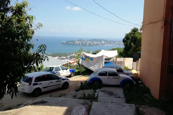 Foto de departamento en venta en unidad habitacional infonavit alta progreso infonavit 96, alta progreso, acapulco de juárez, guerrero, 8843580 No. 12
