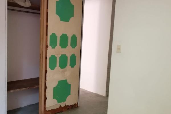 Foto de departamento en venta en unidad habitacional infonavit alta progreso infonavit 96, alta progreso, acapulco de juárez, guerrero, 8843580 No. 07