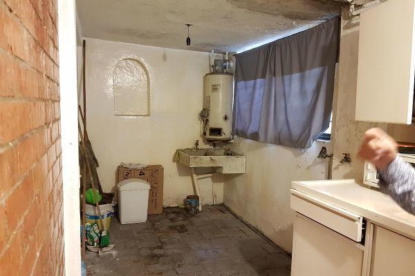 Foto de departamento en venta en unidad habitacional tepetlacalco , tepetlacalco a. c., tlalnepantla de baz, méxico, 8848038 No. 07