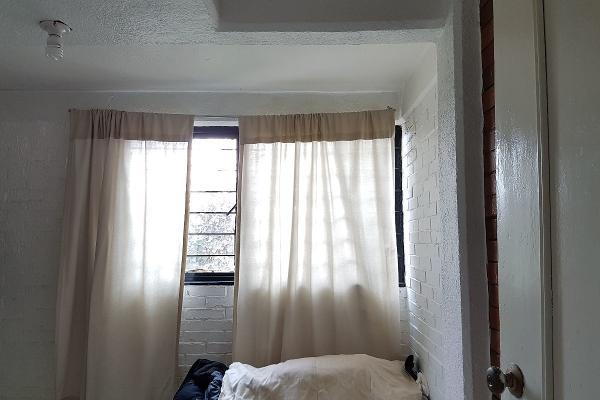 Foto de departamento en venta en unidad habitacional tepetlacalco , tepetlacalco a. c., tlalnepantla de baz, méxico, 8848038 No. 08