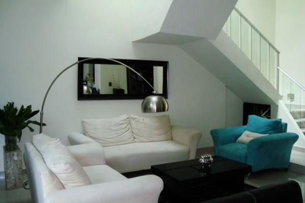 Foto de casa en venta en , unidad habitacional villas san diego, san pedro cholula, puebla , san diego, san pedro cholula, puebla, 8878394 No. 04