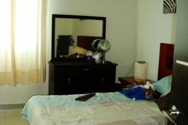Foto de casa en venta en , unidad habitacional villas san diego, san pedro cholula, puebla , san diego, san pedro cholula, puebla, 8878394 No. 09