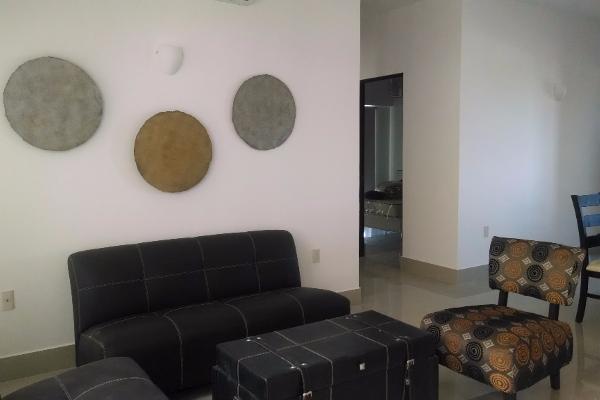 Foto de departamento en venta en, unidad modelo ampliación, tampico, tamaulipas, 1229247 no 02