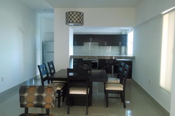 Foto de departamento en venta en, unidad modelo ampliación, tampico, tamaulipas, 1229247 no 04