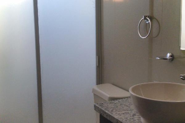 Foto de departamento en venta en, unidad modelo ampliación, tampico, tamaulipas, 1229247 no 05