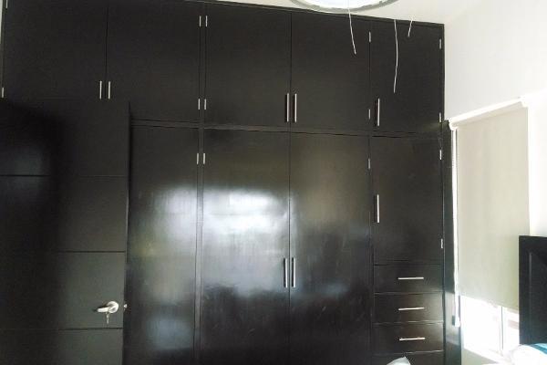 Foto de departamento en venta en, unidad modelo ampliación, tampico, tamaulipas, 1229247 no 08
