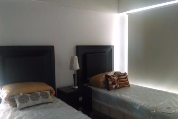 Foto de departamento en venta en, unidad modelo ampliación, tampico, tamaulipas, 1229247 no 09