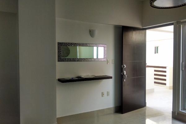 Foto de departamento en venta en, unidad modelo ampliación, tampico, tamaulipas, 1229247 no 10