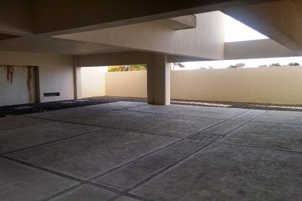 Foto de departamento en venta en, unidad modelo ampliación, tampico, tamaulipas, 1229247 no 13