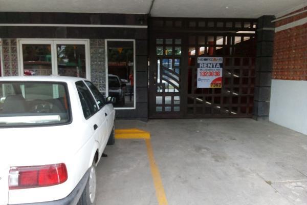 Foto de local en renta en  , unidad nacional, ciudad madero, tamaulipas, 1757520 No. 02