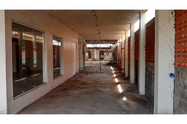Foto de local en renta en  , unidad nacional, ciudad madero, tamaulipas, 1757520 No. 04