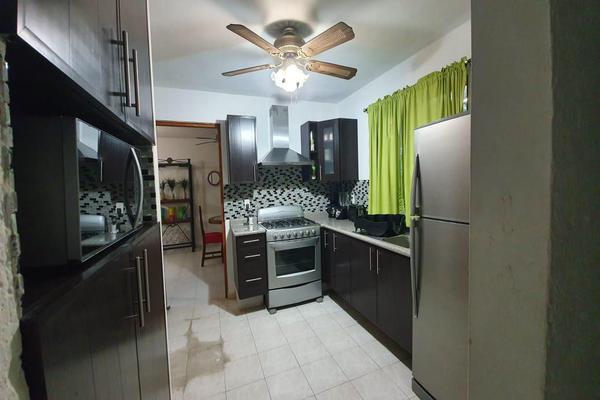 Foto de casa en venta en  , unidad nacional, ciudad madero, tamaulipas, 18691308 No. 07