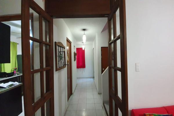 Foto de casa en venta en  , unidad nacional, ciudad madero, tamaulipas, 18691308 No. 10