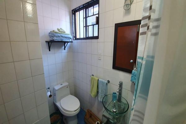 Foto de casa en venta en  , unidad nacional, ciudad madero, tamaulipas, 18691308 No. 11