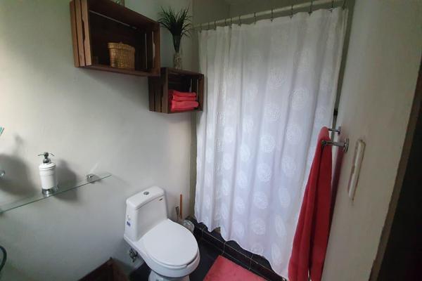 Foto de casa en venta en  , unidad nacional, ciudad madero, tamaulipas, 18691308 No. 13