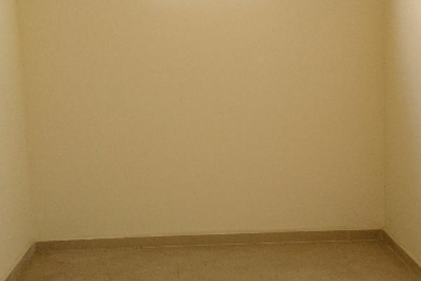 Foto de casa en venta en  , unidad nacional, ciudad madero, tamaulipas, 2630272 No. 03