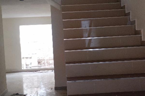 Foto de casa en venta en  , unidad nacional, ciudad madero, tamaulipas, 2630272 No. 07