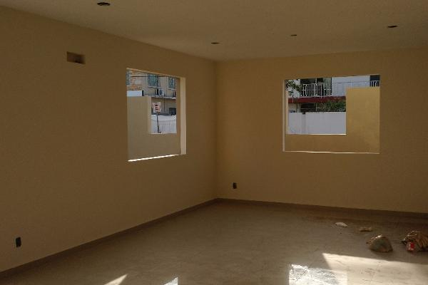 Foto de casa en venta en  , unidad nacional, ciudad madero, tamaulipas, 2630272 No. 08