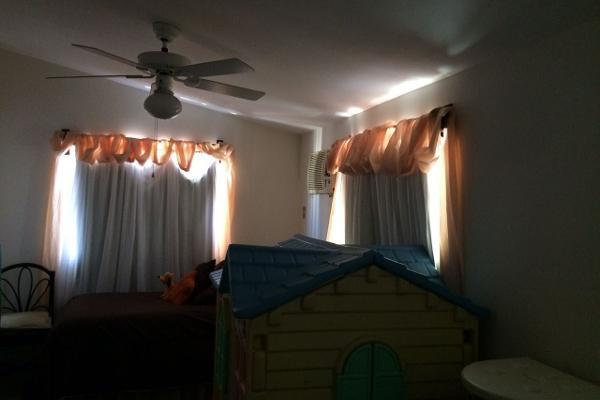 Foto de casa en venta en  , unidad nacional, ciudad madero, tamaulipas, 3057474 No. 06
