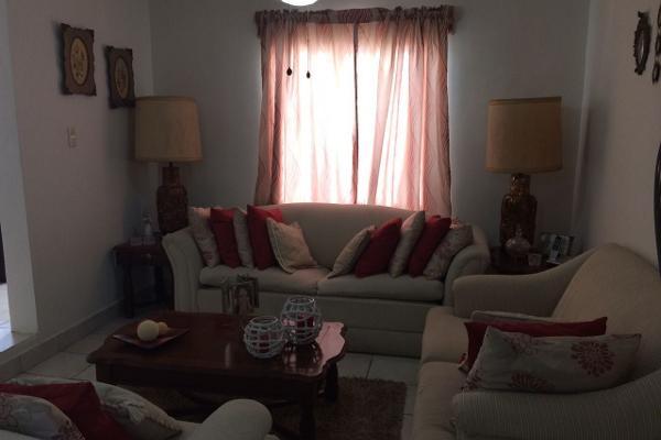 Foto de casa en venta en  , unidad nacional, ciudad madero, tamaulipas, 3057474 No. 08