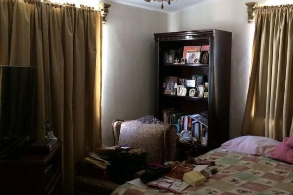 Foto de casa en venta en  , unidad nacional, ciudad madero, tamaulipas, 3057474 No. 09