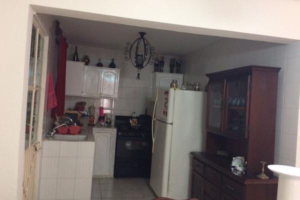 Foto de casa en venta en  , unidad nacional, ciudad madero, tamaulipas, 3057474 No. 10