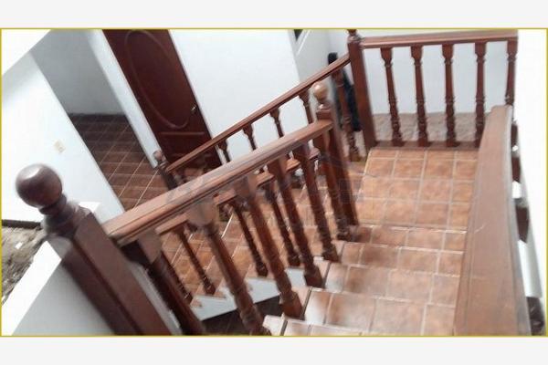 Foto de casa en venta en  , unidad nacional, ciudad madero, tamaulipas, 0 No. 02