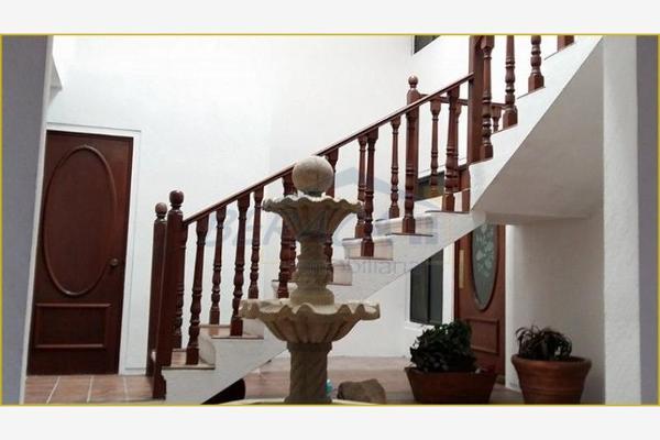 Foto de casa en venta en  , unidad nacional, ciudad madero, tamaulipas, 0 No. 03