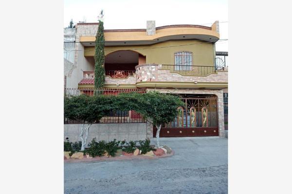 Foto de casa en venta en unidad obrera 00, unidad obrera, tepic, nayarit, 19073440 No. 08