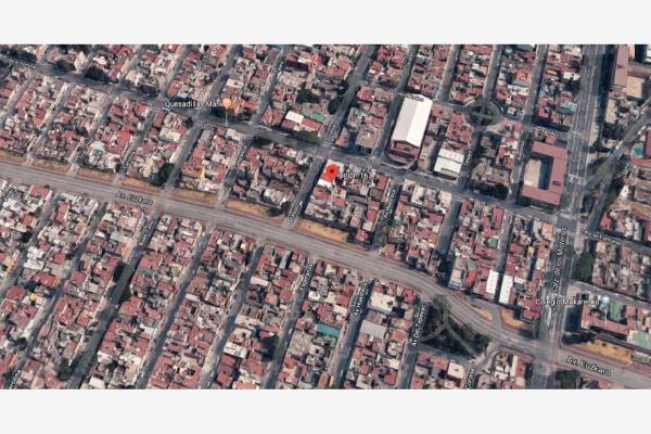 Foto de departamento en venta en union 163, tepeyac insurgentes, gustavo a. madero, df / cdmx, 10241969 No. 03